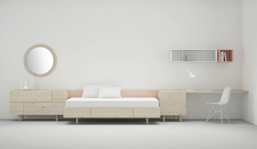 mueble_ecologico2