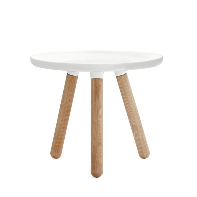 tablo-table-normann-copenhagen_Ng234bk